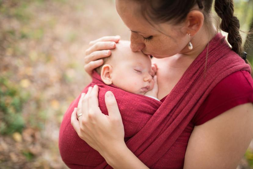Dehydration in Infants: What are the Causes, Symptoms, and Treatment?