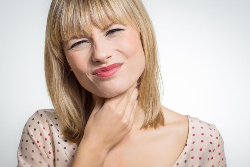 What Is Epiglottis Function Of Epiglottis