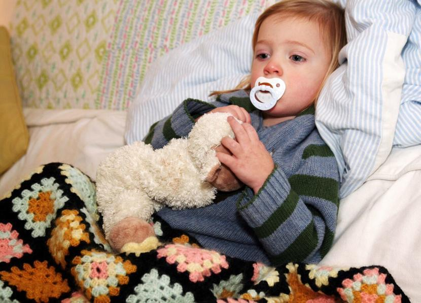 Fever in Adults: What You Should Know
