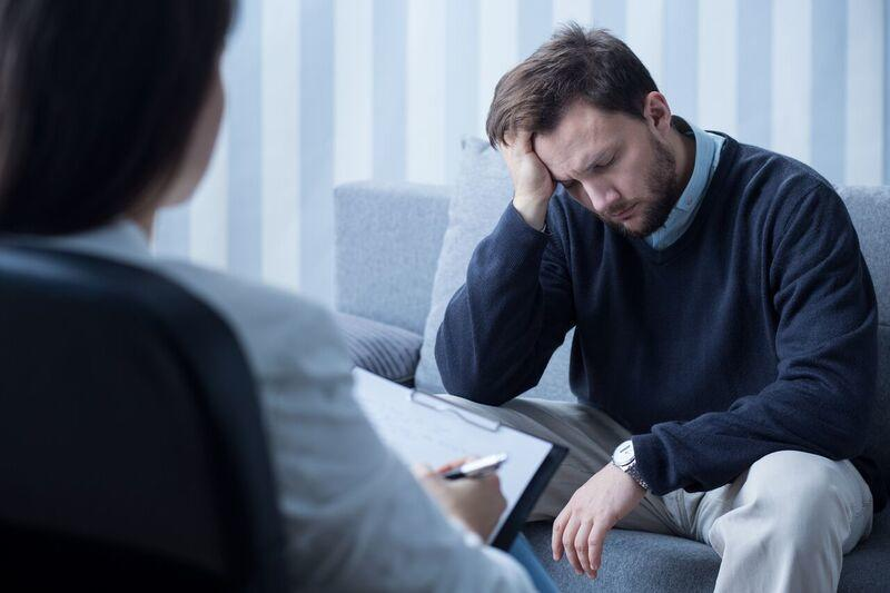 How Does A Psychiatrist Treat Insomnia