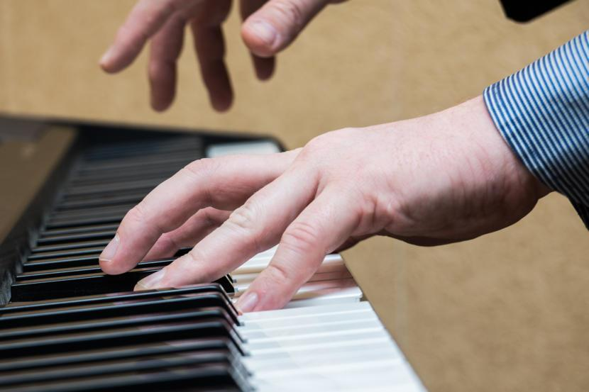 how music therapy benefits autism