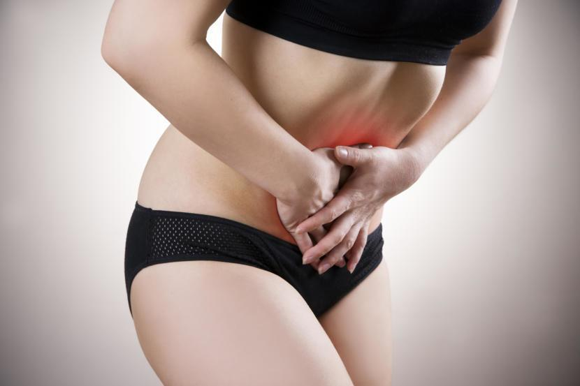 Stomach Ulcers: What are the Causes, Symptoms, Diagnosis, and Treatment?