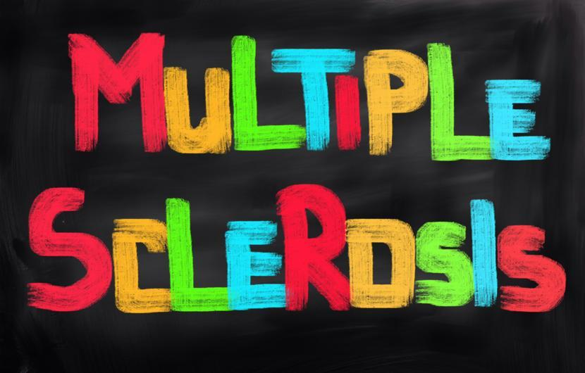 The 5 Possible Causes of Multiple Sclerosis