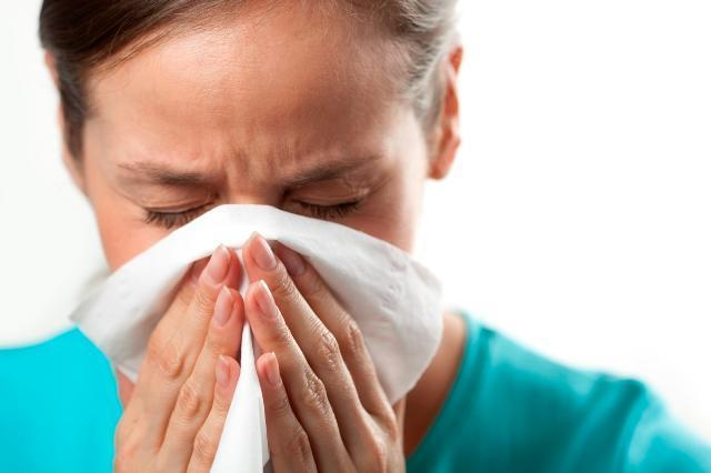 Image result for common cold