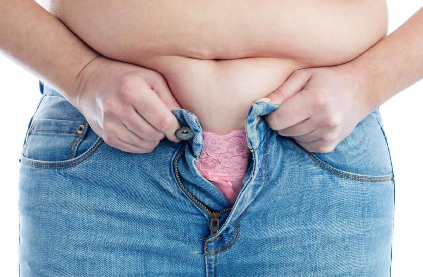 What Are the Complications of a Bariatric Surgery?