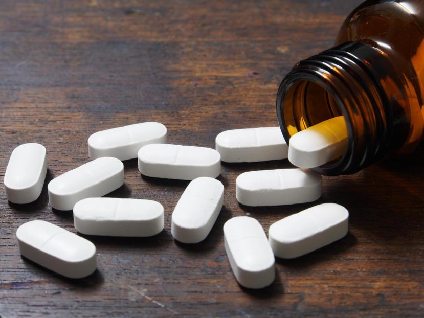What Does Vicodin Do And How Long Does Vicodin Stay In Your System