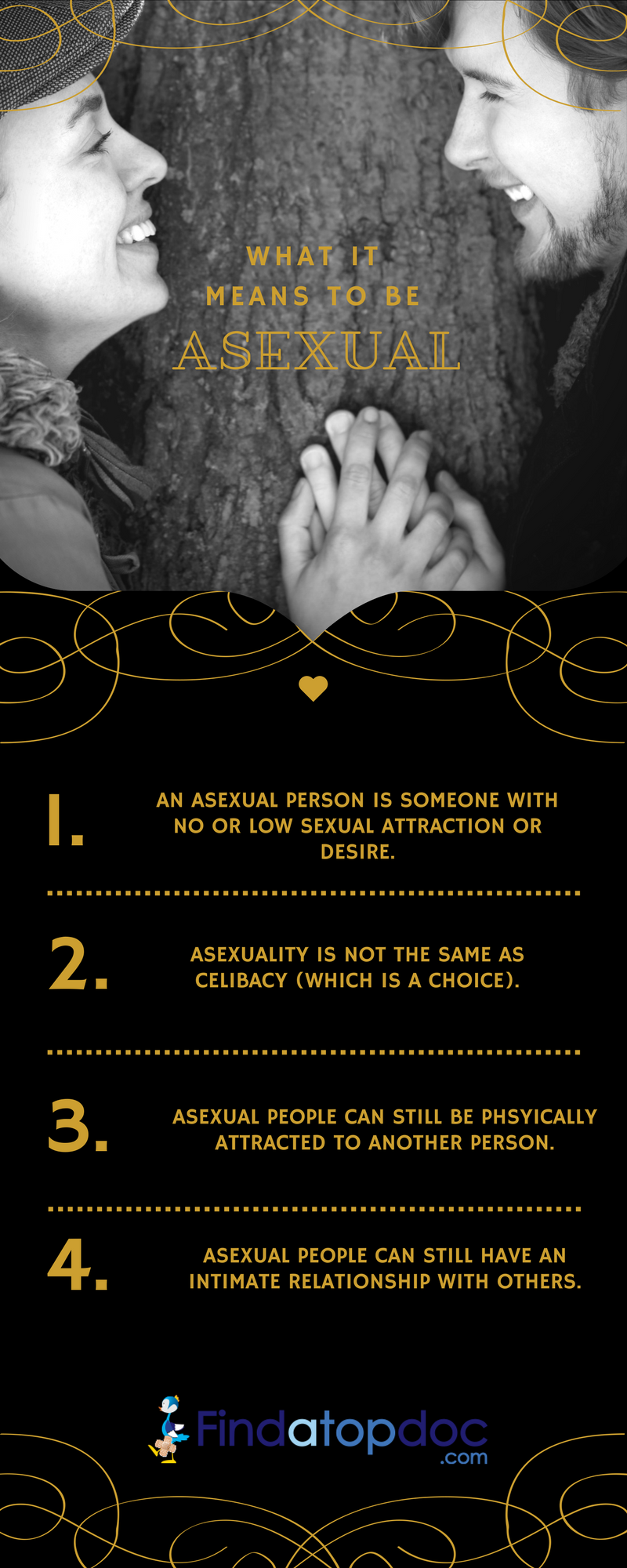 what does it mean to be a sexual person