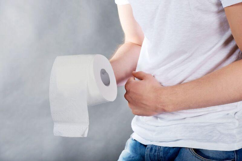 Foods to Avoid If You Have Diarrhea