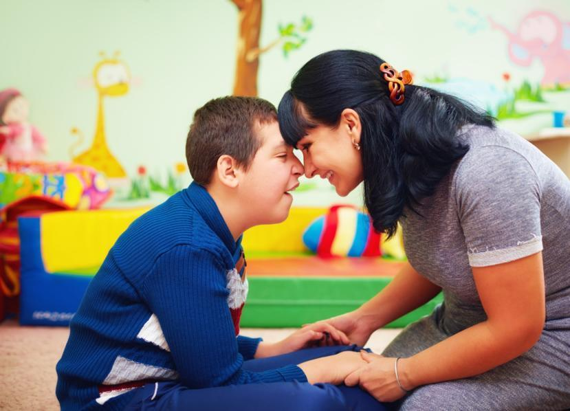 intellectual disability in children know the signs and symptoms