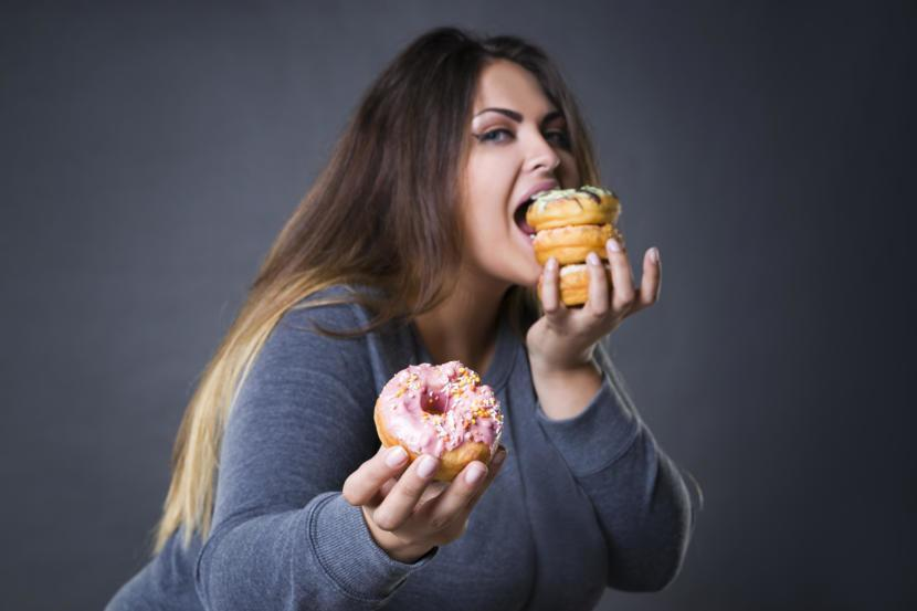characteristics of binge eating disorder and its presence in the united states Binge-eating disorder  of the prevalence of psychiatric disorders in the united states furthermore, none of these 4 factors would limit the conclusions drawn from .