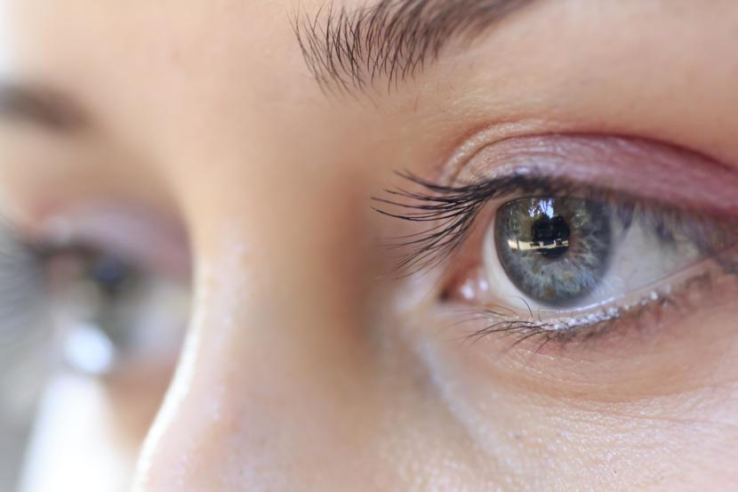 how to fix dark circles under your eyes