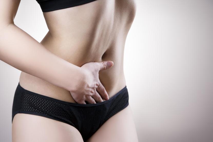Managing Symptomatic Endometriosis